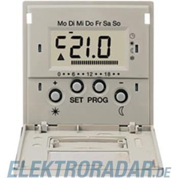 Jung Uhren-Thermostat-Display ES UT 238 D