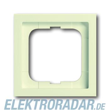 Busch-Jaeger Rahmen 1-fach 1721-182 K