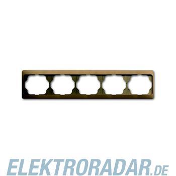 Busch-Jaeger Rahmen 1725KA21