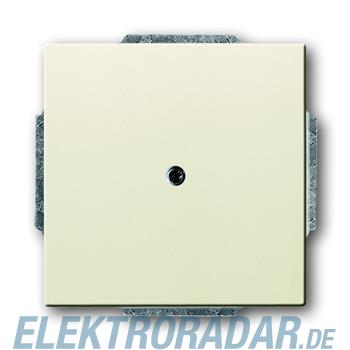 Busch-Jaeger Zentralscheibe sav/ews 1742-82