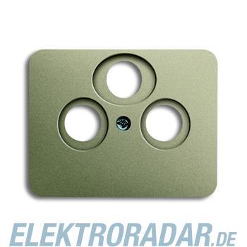 Busch-Jaeger Zentralscheibe pall 1743-03-260