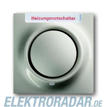 Busch-Jaeger Zentralscheibe cha 1789 H-79-101