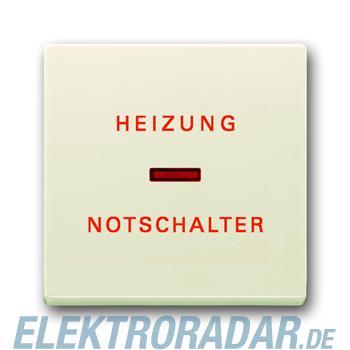 Busch-Jaeger Wippe sav/ews 1789 H-82