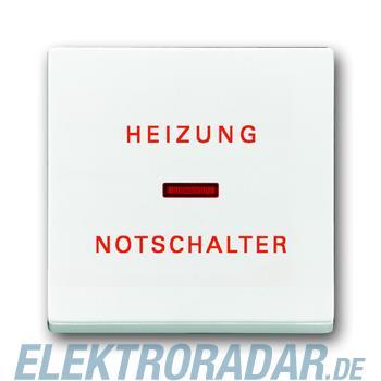 Busch-Jaeger Wippe dav/sws 1789 H-84