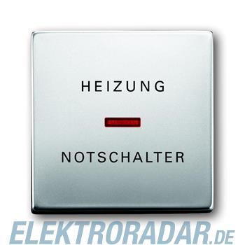 Busch-Jaeger Wippe eds 1789 H-866