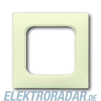 Busch-Jaeger Rahmen 1f. ws 2511-212K-102