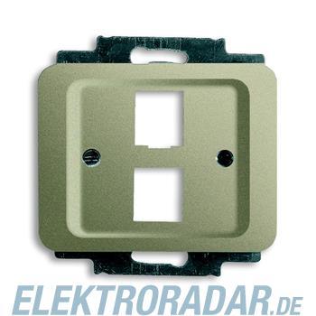 Busch-Jaeger Zentralscheibe pall 2561-02-260