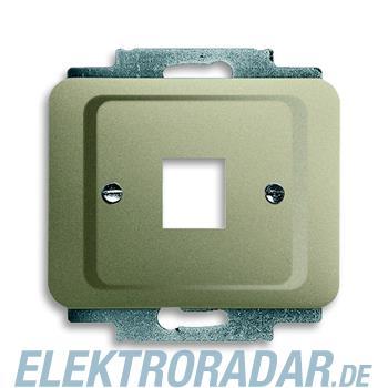 Busch-Jaeger Zentralscheibe pall 2561-260