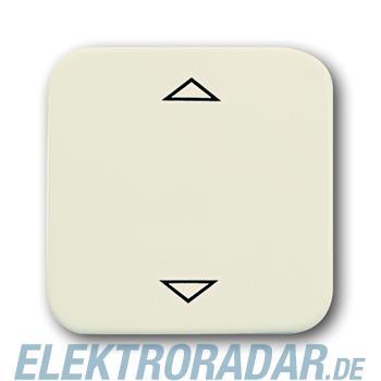 Busch-Jaeger Bedienelement cws/ews 6430-212-102