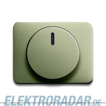 Busch-Jaeger Zentralscheibe pall 6540-260