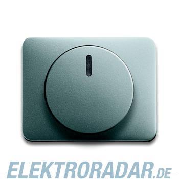 Busch-Jaeger Zentralscheibe ti 6540-266