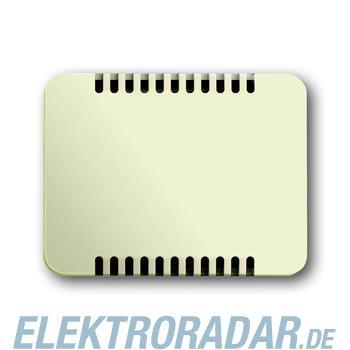 Busch-Jaeger Zentralscheibe elf/ws 6541-22G