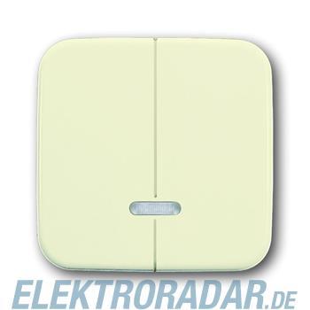 Busch-Jaeger Bedienelement cws/ews 6545-212