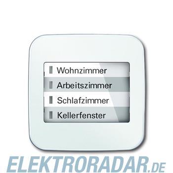 Busch-Jaeger LED-Bedienelement aws 6730-214