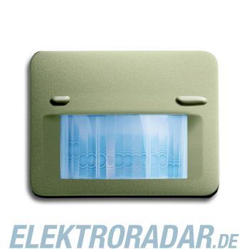 Busch-Jaeger Wächter pall 6800-260-104