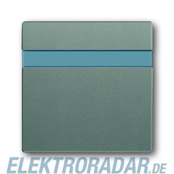 Busch-Jaeger Busch-Komfortschalter 6815-803