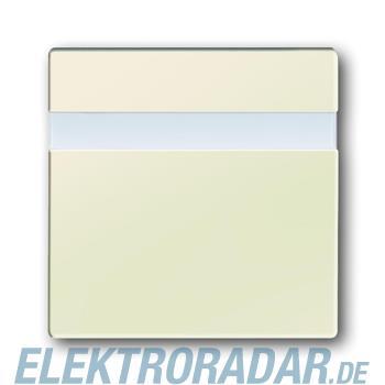 Busch-Jaeger Komfortschalter 6815-82
