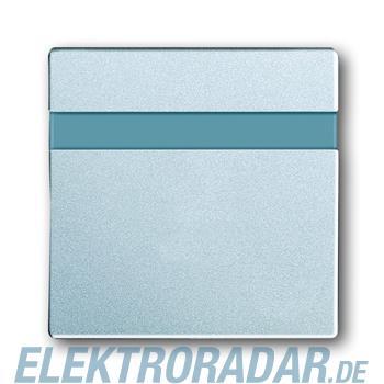 Busch-Jaeger Komfortschalter 6815-83