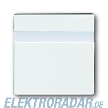 Busch-Jaeger Komfortschalter dav/sws 6815-84