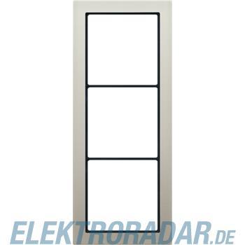 Jung Rahmen 3-fach eds FD ES 2983