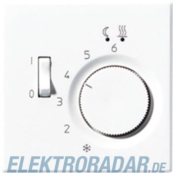 Jung Fußboden-Heiz.-Regler aws FTR LS 231 WW
