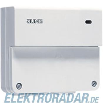 Jung Funk-Leistungsteil aws FWL 2200 WW