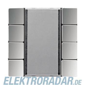 Jung KNX Tastsensor 4-fach gl GCR 2074 NABS