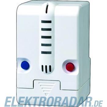Jung Funk-Motor-Ventilantrieb HLK-FMS