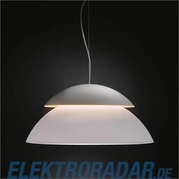 philips hue beyond led pendelleuchte wei 71200 31 ph. Black Bedroom Furniture Sets. Home Design Ideas
