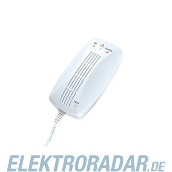 FlammEx Gasmelder FMG 3149