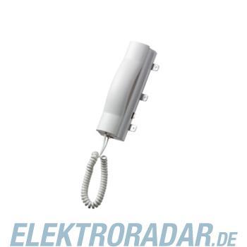 GEV Handtelefon 087606
