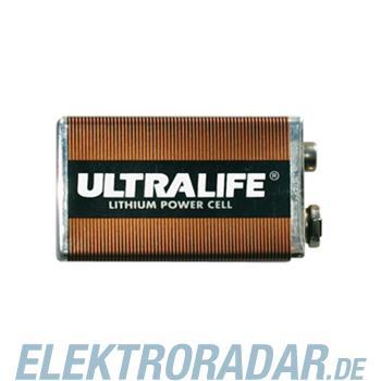 FlammEx Lithium-Batterie FMZ 3262