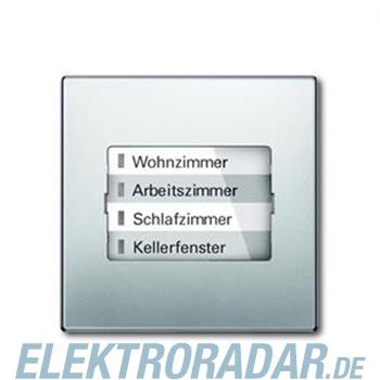 Busch-Jaeger LED-Bedienelement eds 6730-866