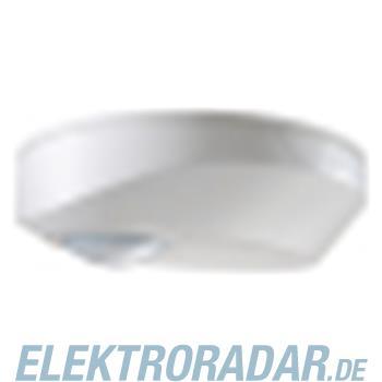 Theben Bewegungsmelder LUXA 103-360 AP
