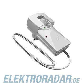 Schabus Kabel-Zuluftsteuerung KZS 200