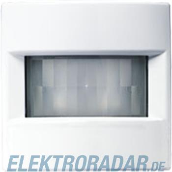 Jung KNX Automatik-Schalter aw LS 3180-1 A WW