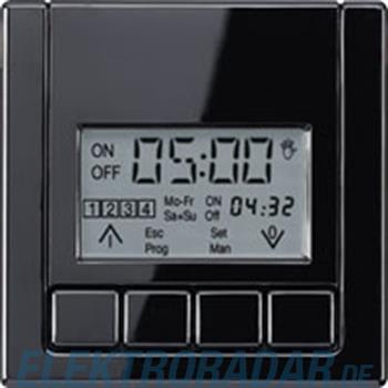 Jung Zeitschaltuhr Display sw LS 5201 DTST SW
