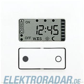 Jung Zeitschaltuhr Display aws LS 5201 DTU WW