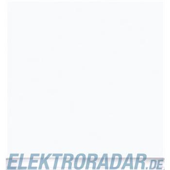 Jung LED-Lichtsignal Orientier. LS 539-O WW LEDW