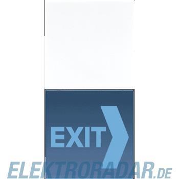 Jung LED-Lichtsignal Hinweis LS 539 N71 WW LEDB