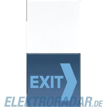 Jung LED-Lichtsignal Hinweis LS 539 N71 WW RGB