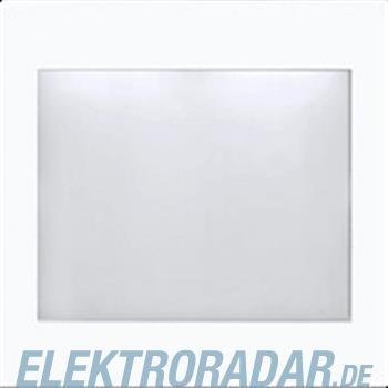 Jung LED-Lichtsignal aws LS 539 WW LEDWB