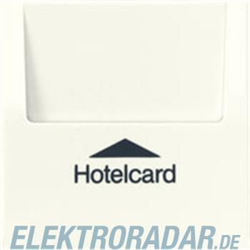 Jung Hotelcard-Schalter ws LS 590 CARD