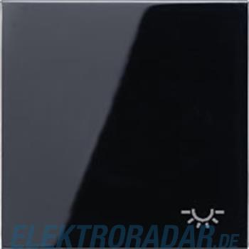 Jung Wippe Symbol LICHT sw LS 990 L SW