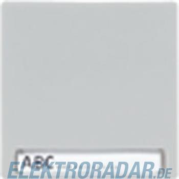 Jung Wippe Schriftfeld lgr LS 990 NA LG