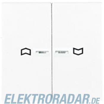 Jung Wippe Symbole/Lichtl.aws LS 995 KO5P WW