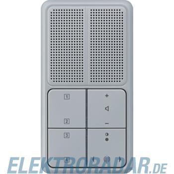 Jung Radio gr R AN CD M 514 GR