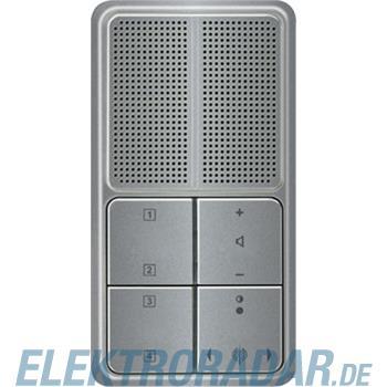Jung Radio pla R AN CD M 514 PT
