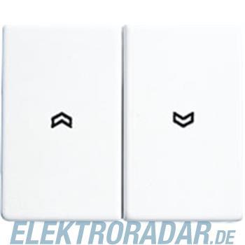Jung Wippe Symbole aws SL 595 P WW