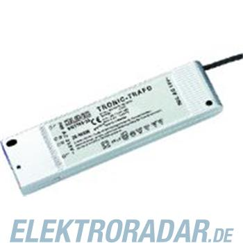 Jung Tronic-Trafo 35-105W SNT 105-35